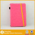 Original designed smart cover for ipad5 ,smart case for ipad 5