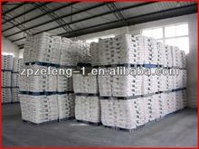 titanium dioxide/factory price/Rutile/Anatase type