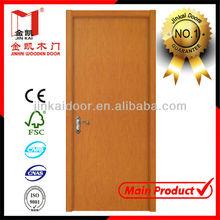 Plain mahogany solid wood doors, manufacturer price