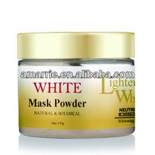 Best 24K Gold Mask Powder for Face