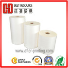 BOPP Matte Film UV Resistant Greenhouse Plastic