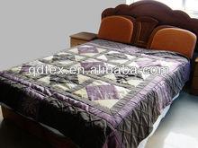 bed cover set/comforter/comforters