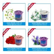 best selling for msds odor neutralizer room air freshener