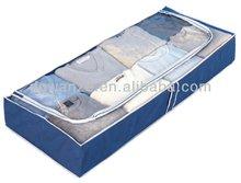 Wholesale Jumbo Storage Bags