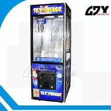 fish catching game machine/catch fish game machine /catch fish arcade machine