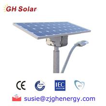 1000 watt solar panels for sale