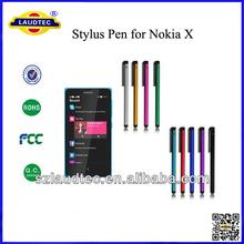 Mini Stylus for Nokia X