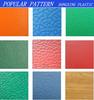 Sound Absorption Pvc Floor, Pvc Flooring sports floor