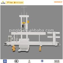 Industriales de máquinas de coser