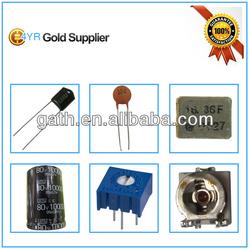 1N4740A yag diode pumped laser marking machine