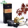 228g/box السكري الشاي-- الشاي الحنطة السوداء