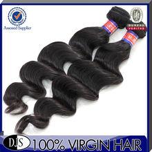 Drop Shipping Custom Logo Malaysian Hair Weave For Sale