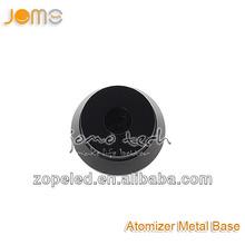 wholesale atomizer holder metal 510 atomizer holding for ego atomizer hot sale in USA market
