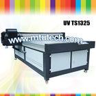 PRINTER -UV & large format & small dx5 head printer solvent(size:1.3m*2.5m)
