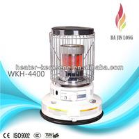 WKH-4400 portable paseco kerosene heater