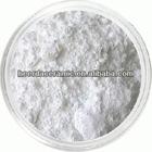 white pigment titanium dioxid