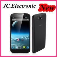 "Original ZOPO ZP990+ Octa Core 2GB RAM Smartphone 32GB ROM 5mp+14MP Camera MTK6592 Cell phone 6"" 1920*1080p Android 4.2 GPS OTG"