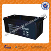 TROJAN BATTERIES 12v 200ah deep cycle battery