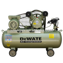 Cheap Reciprocating Portable Air Compressor Buyer Guide