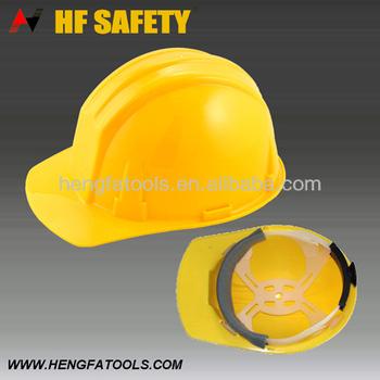 helmet safety helmet/ abs construction safety helmet