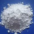 agente quelante hexametafosfato de sodio