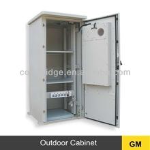 outdoor cable enclosure