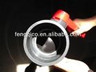 pvc/upvc compact ball valve