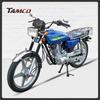CG150-A childrens motorcycle/custom motorcycle/mini pocket
