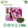 Red clover extract Alibaba integrity enterprise manufacturer supply high quality ten years Red Clover Extract