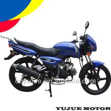125cc China Street Motor Bike Very Cheap 125cc motorcycle