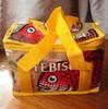 Promotion disposable non woven cooler bags wholesale