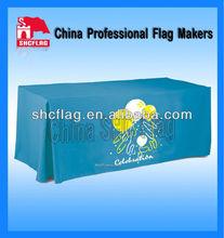 Mano de diseños de bordado manteles, Paño de tabla, Cubierta de tabla
