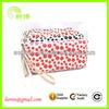 litlle dot candy color new design wrist bag