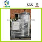 ECO-friendly Boiler,Home Wood Pellet Boiler