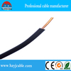 pure copper cable electric wire,price wire harness,names of electrical conductors