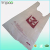 non-woven shopping bag,flower reusable shopping bag folding nylon bag,tesco shopping bags