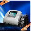 Portable lipolaser body slimming equipment for sale