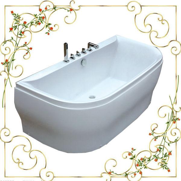 Best_acrylic_bathtub_brooke_shields_bathtub_antique.jpg