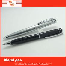new 2014 low price metal tip correction pen