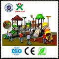 Fantástico colorido grande multiplicação de jogos para crianças( qx- 027b)/recreio da escola fotos/livre as crianças jogos de matemática