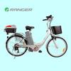250W 36V 12AH cheap electric bike