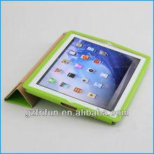 Green bag tablet