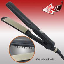 BIDISCO 2014 New Hair Salon Equipment Tool