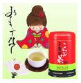 """"""" konbucha"""" 45g japonais, substitut de sel produit en poudre de varech assaisonnement pour croustilles"""