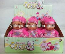 baby alive real surpresas boneca 2014 mais populares bonecas