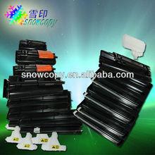 kyocera TK-3102 copier toner cartridge