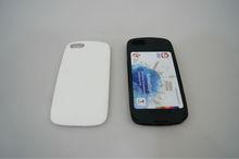 interchangeable phone case