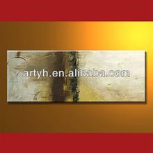 Wholesale home decor image on canvas