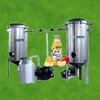 /product-gs/fruit-juice-vacuum-degasser-1675068512.html