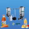 /product-gs/vegetable-juice-vacuum-degasser-1675087278.html